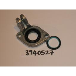 h394-0527-lever-holder-bracket-1261-p.jpg