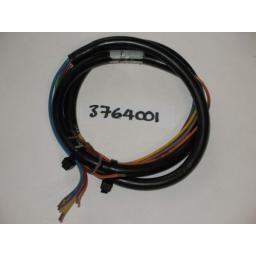 h376-4001-cable-1095-p.jpg