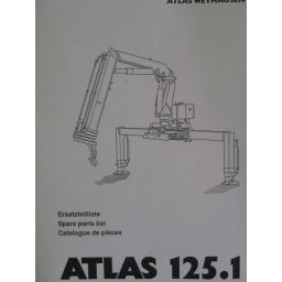 atlas-125.1-parts-manual-584-p.jpg