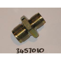 h345-7010-adaptor-1230-p.jpg