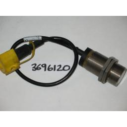 h369-6120-30mm-proximity-switch-normally-closed-1077-p.jpg