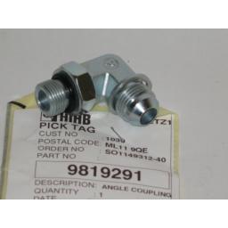 h981-9291-90-deg-adaptor-667-p.jpg