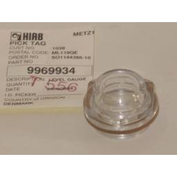 h996-9934-sight-oil-gauge-1189-p.jpg