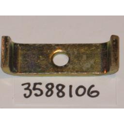 h358-8106-hose-clamp-1249-p.jpg