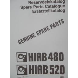 hiab-480-520-parts-manual-570-p.jpg