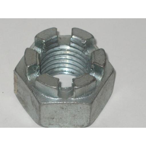h996-5505-lock-nut-201-p.jpg