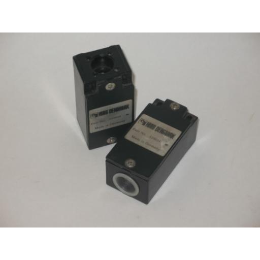 H559024 Micro Switch Valve