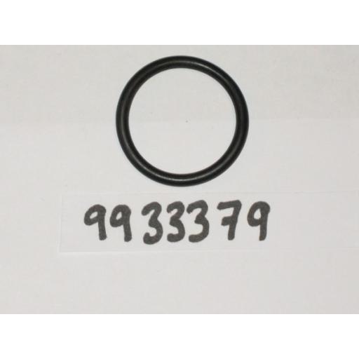 H9933379 'O'-Ring