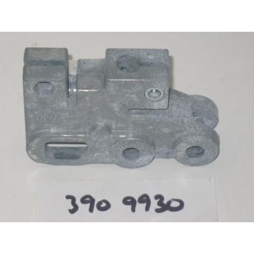 H3909930 Cross Control Rod To Valve Link