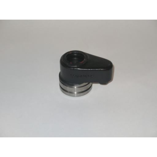 H3088014 Hiab 650 Top Nut for single extension ram