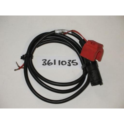 h361-1035-cable-with-cannon-connector-1088-p.jpg