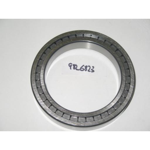 H9826823 Roller Bearing