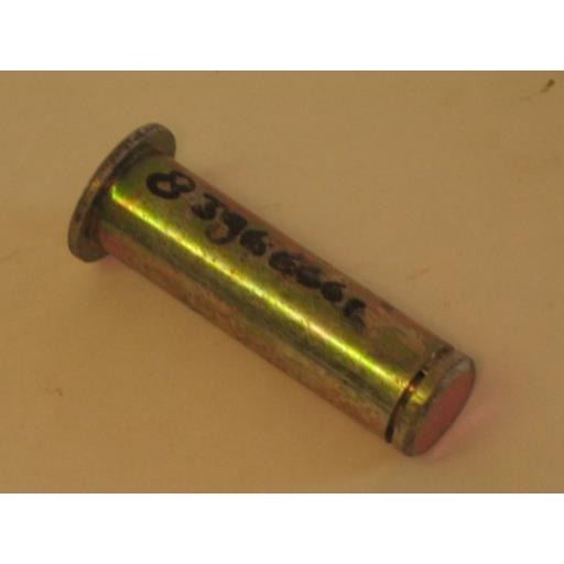 MU83966661 Pins