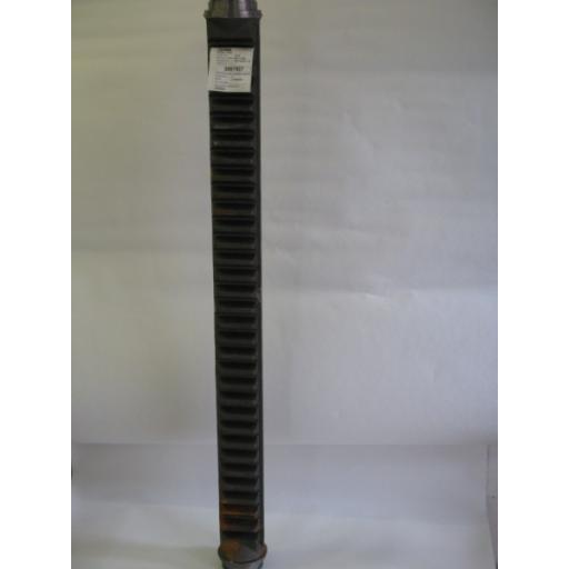 h309-7927-hiab-140-slew-rack-[2]-789-p.jpg