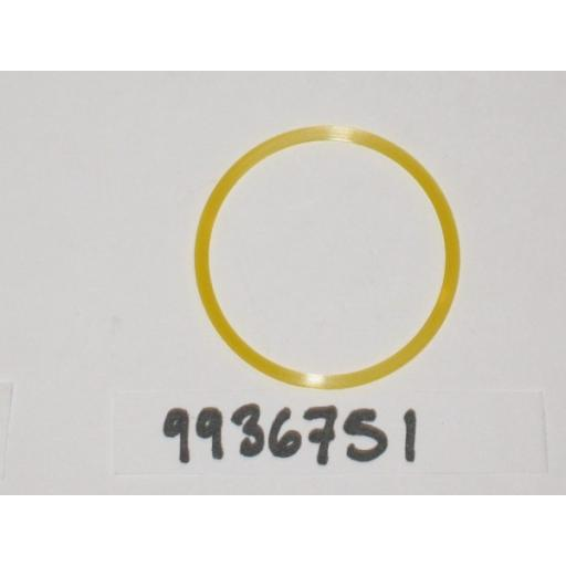 h993-6751-back-up-ring-1437-p.jpg