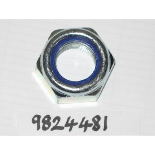 H9824481 Nut