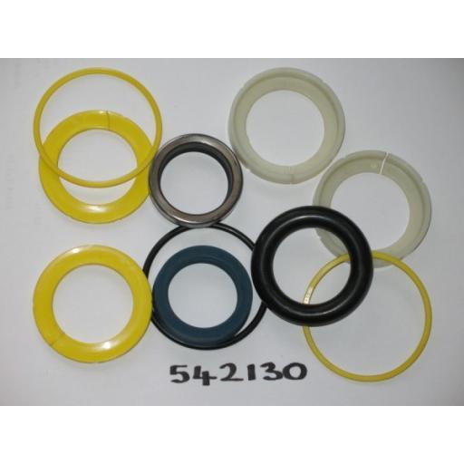 H542130 Seal kit