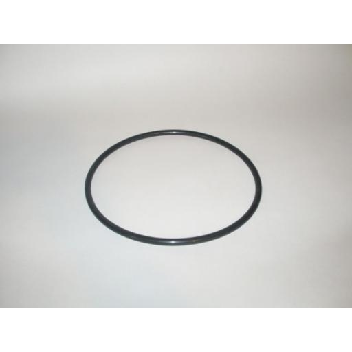 H9994114 O Ring