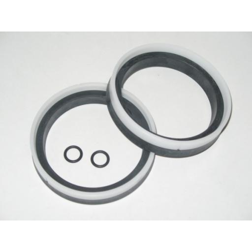 H3300528 Hiab 140 Slew Seal Kit