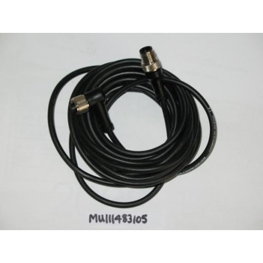 MU111483105 Cable