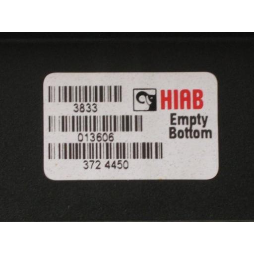 h372-4450-space-box-empty-bottom-[2]-1073-p.jpg
