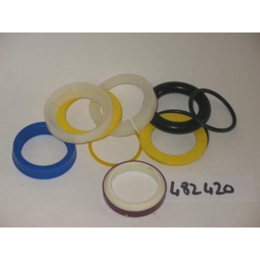 H482420 Seal kit