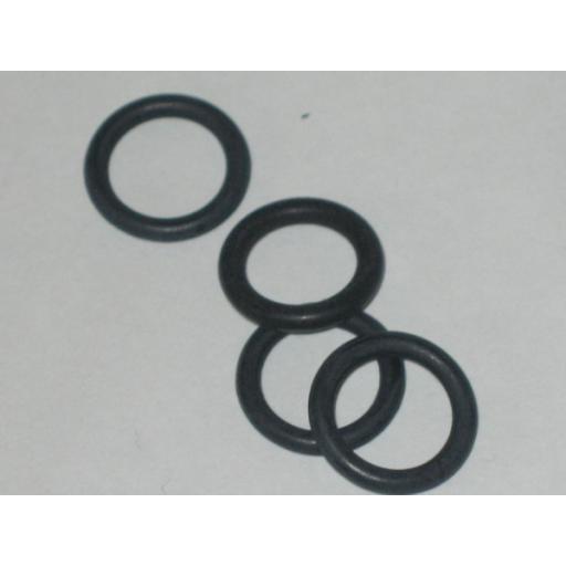 H9818367 O Ring