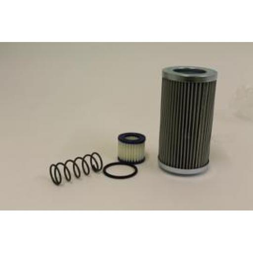 ea1412-filter-element-[2]-5372-p.jpg
