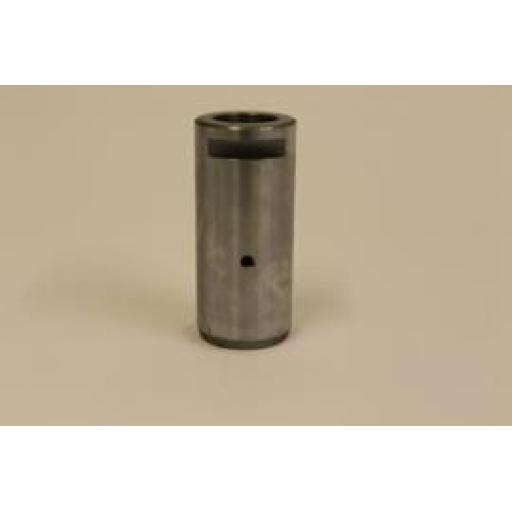 k502017365-cylinder-pin-short-[2]-5320-dv-p.jpg