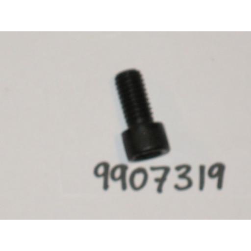 h990-7319-allan-bolt-1408-p.jpg