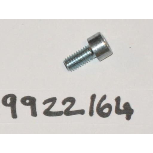 h992-2164-bolt-1419-p.jpg
