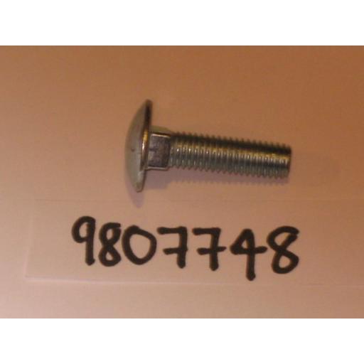h980-7748-screws-1279-p.jpg
