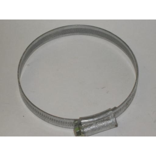 H991 7799 Clamp Strip