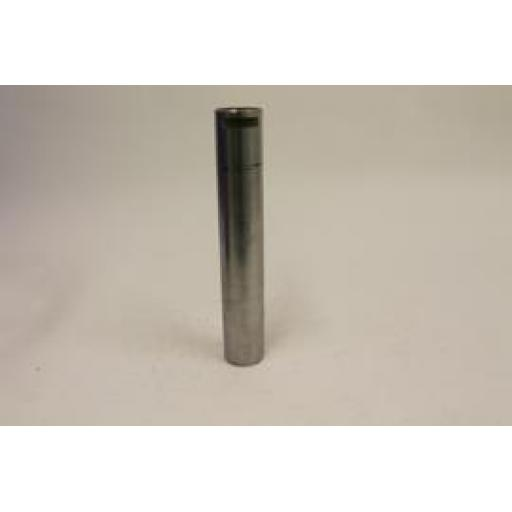 H3171078 Pin