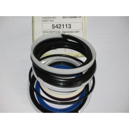 H542113 Seal kit