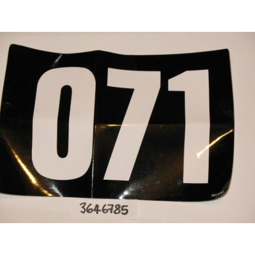 h364-6785-hiab-071-decal-1252-p.jpg