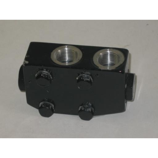 h980-7039-leg-valve-[3]-624-p.jpg