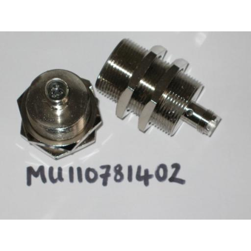 MU110781402 LHT/LHSProxy Switch