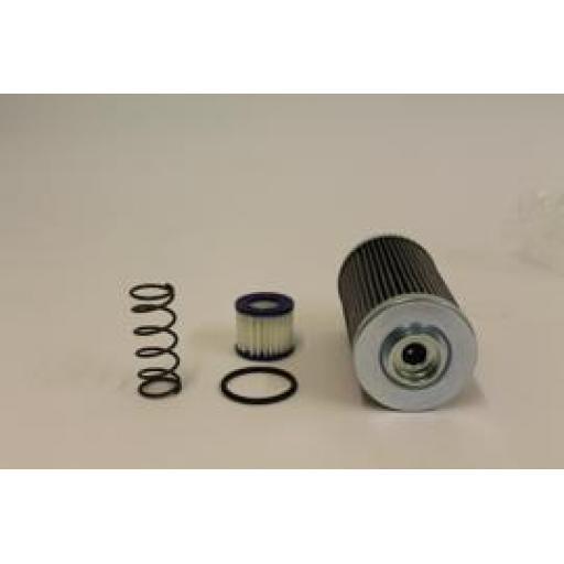 EA1412 Filter Element