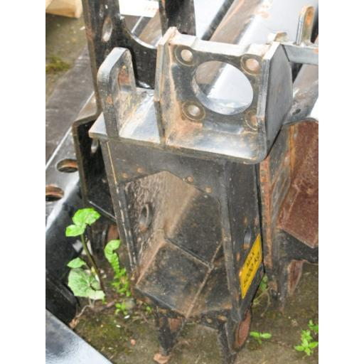 h362-0221-hiab-third-hydraulic-extension-3-hiab-175-hiab-195-hiab-200c-high-build-672-p.jpg