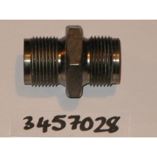 H3457028 Adaptor