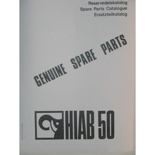 hiab-50-parts-manual-573-p.jpg