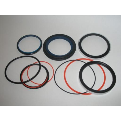 H3300871 Hiab 070, Hiab 071, Hiab 080, Hiab 090 Main Lift Ram Seal kit