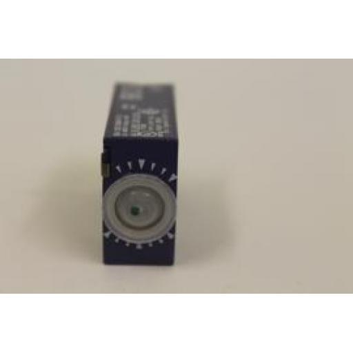 zcmd25-[3]-5350-p.jpg