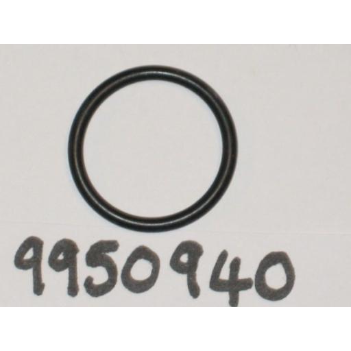 H9950940 'O'-Ring