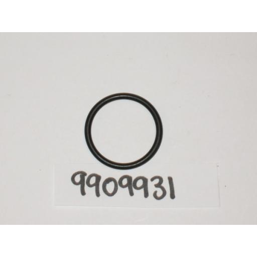 H9909931 'O'-Ring