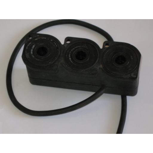 H3657051 Spool Sensor