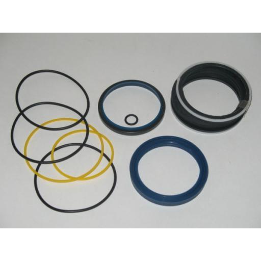 H3301028 Hiab 070, Hiab 071, 080, 090, Hiab 077, Hiab 088, 099/122/144/166XS Outrigger Leg Seal Kit