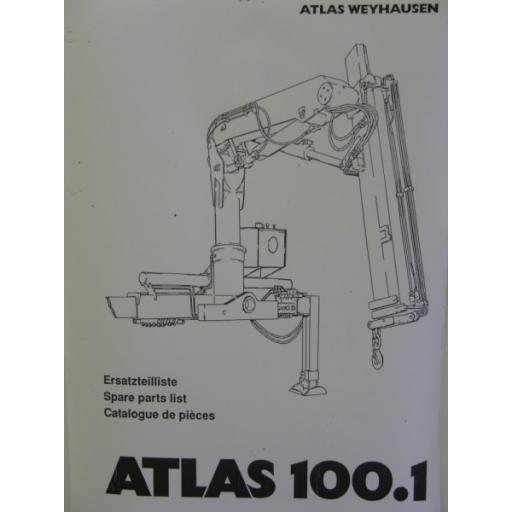 atlas-100.1-parts-manual-587-p.jpg