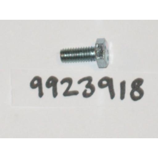h992-3918-bolt-1423-p.jpg